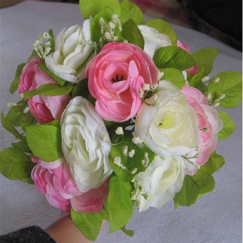Camilia Bouquet