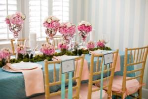 romantic-pink-wedding-flower-centerpiece-silver-vase.original